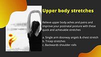 stretches 1.jpg