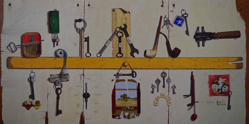 Le mètre des clés (108x51).JPG