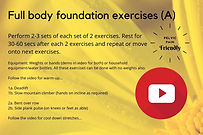 Full body foundation exercises A.jpg