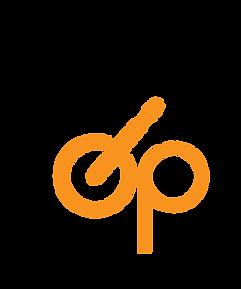 gearcoop1 - Copy.png