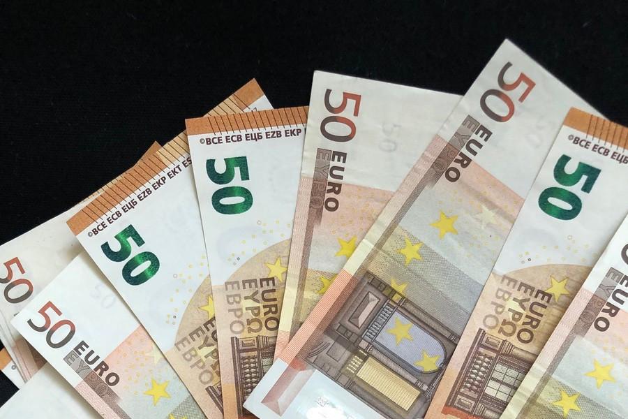 aide financiere demenagement
