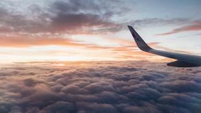 Comment gérer un déménagement longue distance ?