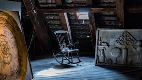 5 Conseils pour désencombrer son logement