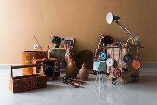 achat mobilier vintage.jpg