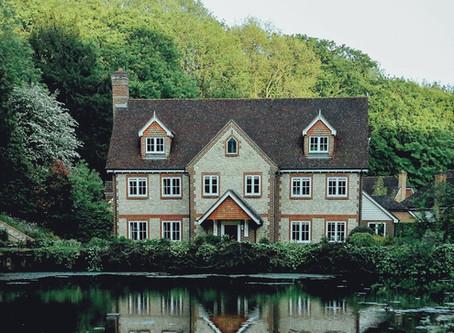 Comment faire vider une maison gratuitement ?