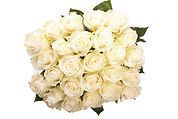 Fancy-White-Wedding-Flowers-Png-28-For-Y