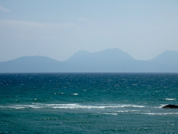 Jura west coast.jpg