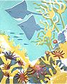 argyll-hope-spot-illustration-logo.png