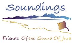 Soundings.png