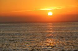 soleil couchant 3
