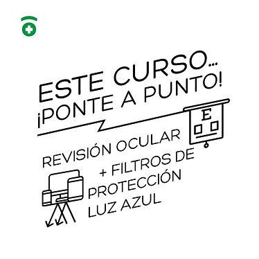 Revision ocular + filtros.JPG