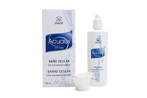 Acuaiss Baño Ocular 360ml