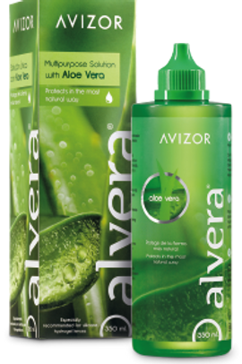 Alvera 350ml