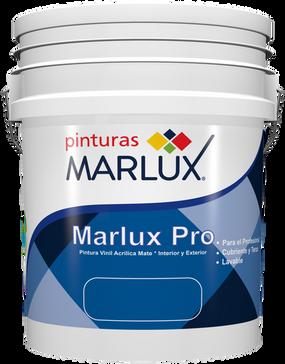 Marlux Pro