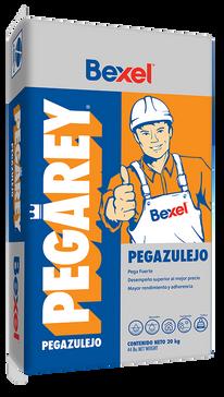 Pegarey