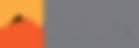 1280px-Ternium_Logo.svg-01.png
