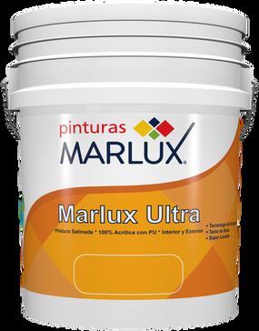 Marlux Ultra