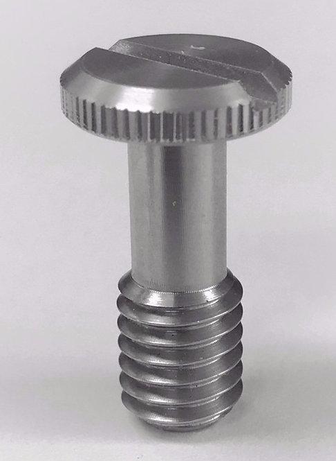 ARRI BP-8 compatible screw