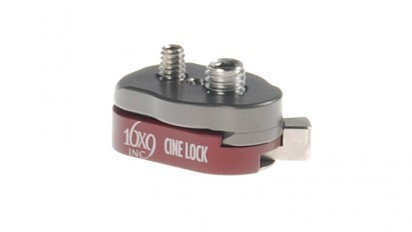 Cine Lock