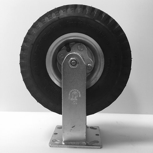 "10"" Rigid Wheel"