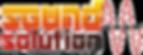 Logo Sound Solution Signatur.png
