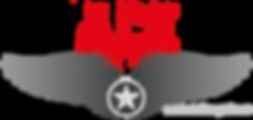 Logo darkbg@2x.png