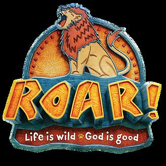 Roar_Logo_500x500.png