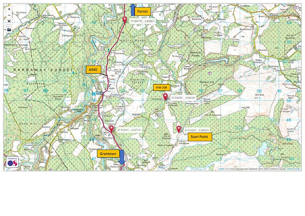 Directions to Altyre Enduro-page-001.jpg