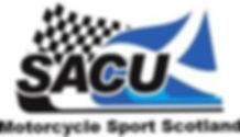 sacu-logo3_edited_edited_edited.jpg