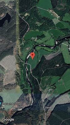Ferness Location.jpg
