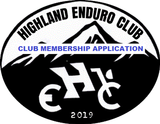 Club Membership Application.png