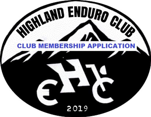 Club Membership Application.png