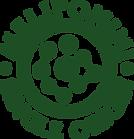 Asset 26Meliponini logo green.png