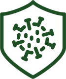 Asset 30Icon protect.png