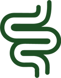 Asset 29Icon Gut.png