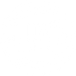 Asset 23Meliponini stamp white.png