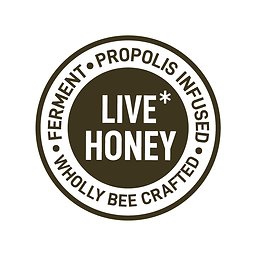 LiveHoney_7589.png