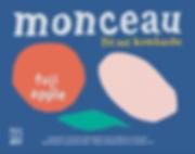 Monceau - Fuji Apple.png