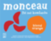 MBO_Monceau Blood Orange 750ml Front.png