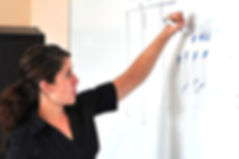 DWS Teaching 3.jpg