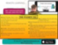 MM READER  Distance Learning ideas.jpg