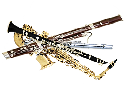 woodwinds_edited.png