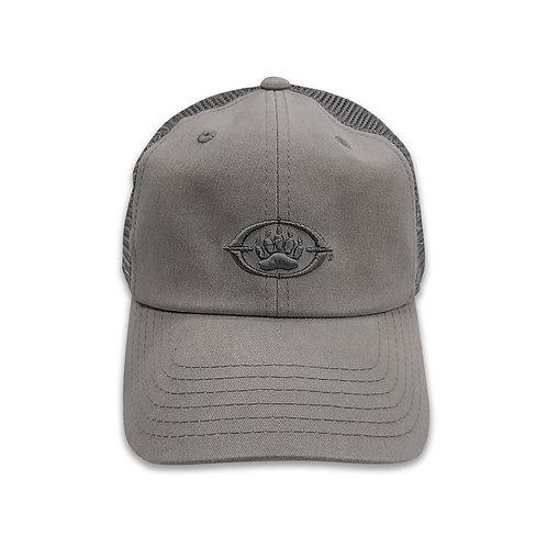 BW Hired Gun Hat