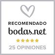 bodas-net-eguzkiboda.png