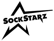 SockStarz logo 1000 px-01.png