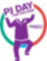 2019 PJ Day Logo Transparent.png