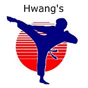 hwangs.png