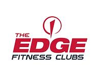Edge-Logo-Standard.png