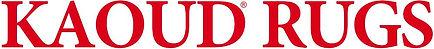 kaoud-rugs-logo.jpg