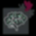 Graphisme_Logo_stephanie_sebille_pleine